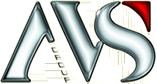 logo avsgroup