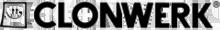 logo clonwerk