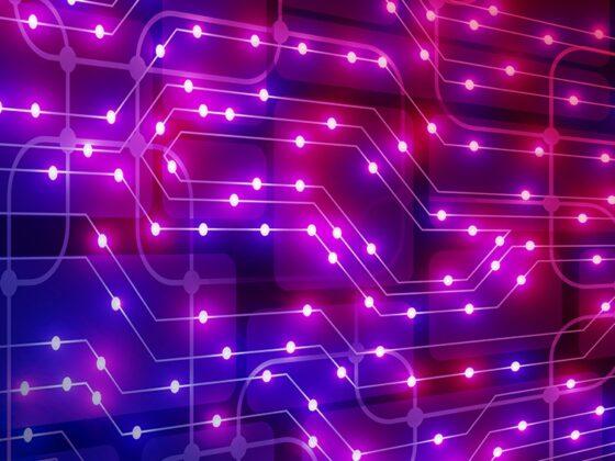 Querlo e OSC Innovation intelligenza artificiale