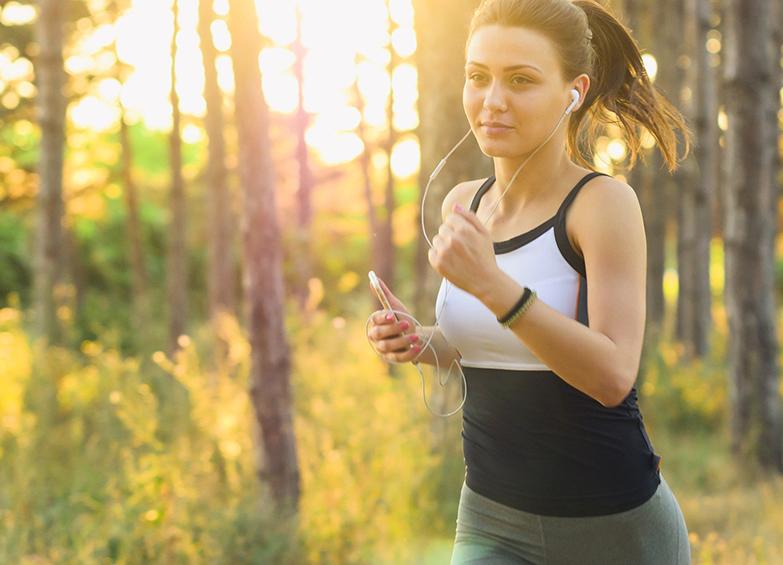 realizzazione app per esercizi