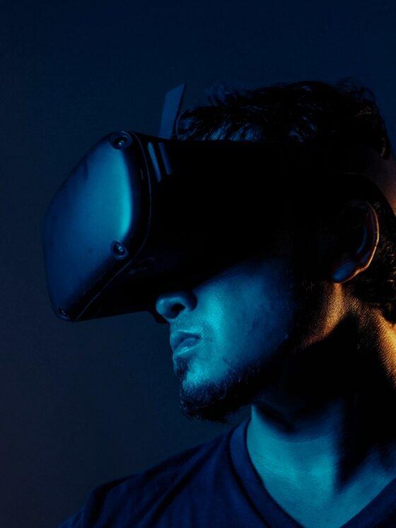 sviluppo realtà aumentata e realtà virtuale