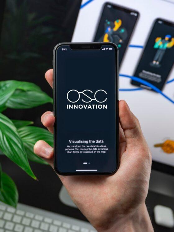 Sviluppo di App customizzate