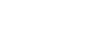 OSC Innovation