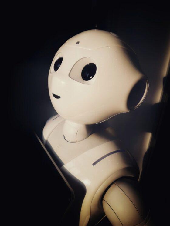 Soluzioni di Intelligenza Artificiale su misura