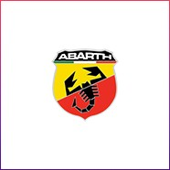 Abarth clienti OSC Innovation