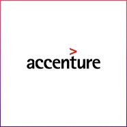 Accenture clienti OSC Innovation