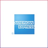 American Express clienti OSC Innovation