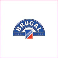 Brugal clienti OSC Innovation