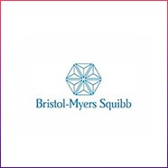 Brystol-Myers clienti OSC Innovation
