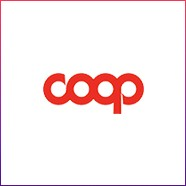 coop clienti OSC Innovation