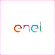 enel clienti OSC Innovation