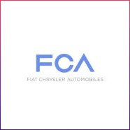 FCA clienti OSC Innovation