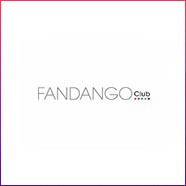 Fandango clienti OSC Innovation