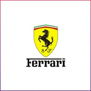 Ferrari clienti OSC Innovation