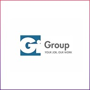 GiGroup clienti OSC Innovation