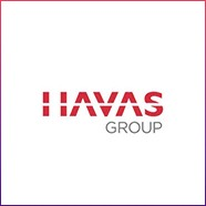 Havas clienti OSC Innovation