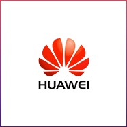 Huawei clienti OSC Innovation