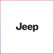 Jeep clienti OSC Innovation