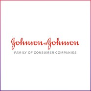 johnson johnson clienti OSC Innovation