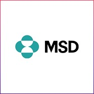MSD clienti OSC Innovation