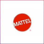 Mattel clienti OSC Innovation