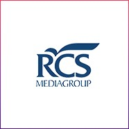RCS mediagroup clienti OSC Innovation