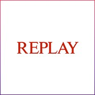 Replay clienti OSC Innovation