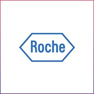Roche clienti OSC Innovation