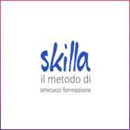 skilla clienti OSC Innovation