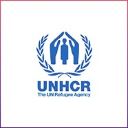 UNHCR clienti OSC Innovation