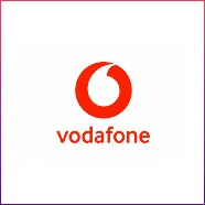 vodafone clienti OSC Innovation