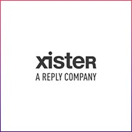 xister clienti OSC Innovation
