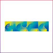 Acea clienti OSC Innovation